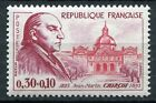 FRANCE TIMBRE NEUF N° 1260 ** JEAN MARTIN CHARCOT