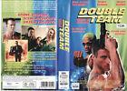 Double Team - Gioco di squadra (1998) VHS