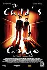 A Child's Game (2001) DVD