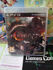 Playstation 3 PS3:Lost Planet 2 [TOP CAPCOM / 1ERE EDITION] NEUF & BLISTER - Fr
