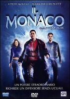 DVD=IL MONACO=