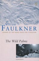 The Wild Palms-William Faulkner
