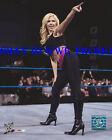 WWE PHOTO GLOSSY DIVA PROMO 8x10 TORRIE WILSON