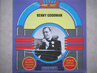 Benny Goodman: Collector's Series (New Record)