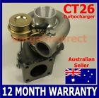 CT26 Turbo Charger 17201-68010 - TOYOTA Landcruiser 4.0L, 12HT, HJ61