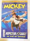 le journal de Mickey n °2470 /1999