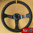 DRIFTING Steering Wheel PEUGEOT 106 206 306 205 XSI GTI