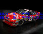 TONY STEWART OFFICE DEPOT 14 NASCAR 8X10 PHOTO PICTURE #TW15H