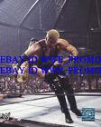 WWE Wrestling PHOTO FILE GLOSSY PROMO 8x10 KEVIN NASH