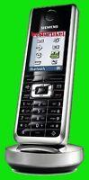 Siemens Gigaset Mobilteil Ladeschale - mit Bluetooth für Swisscom TOP S600