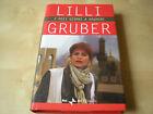 I miei giorni a Baghdad Lilli Gruber