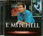 CD COMPIL 15 TITRES--EDDY MITCHELL--MASTER SERIE VOL 2