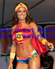 MISS TESSMACHER Brooke Adams PHOTO 8x10 PICTURE #68HBRH