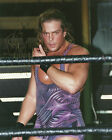 ROB VAN DAM AUTOGRAPHED 8 X 10 PHOTO SIGNED ECW WWE WWF TNA ULTRA RARE VINTAGE