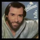 LEE GREENWOOD - THE WIND BENEATH MY WINGS - GERMAN LP MCA 1984 - LONG PLAY 12""