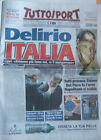 TUTTOSPORT=MONDIALI 2006=DELIRIO ITALIA=9 LUGLIO 2006