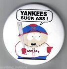 MLB - Baseball - South Park, Eric Cartman, Boston Red Sox! 2 1/4