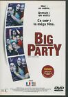 DVD ZONE 2--BIG PARTY--ELFONT/KAPLAN/EMBRY/KORSMO