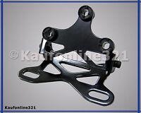 KOSO Halter für RX2N RX1N XR-SRN Halterung NEU Motorrad Roller Quad XRSRN
