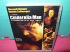 CINDERELLA MAN - RUSSELL CROWE -
