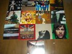 Alternative Rock CDs Lot #79 Toad The Wet Sprocket, 4 Non Blondes, The Kicks...
