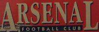 1980/81 - 2006/07 Arsenal Home Programmes V Opponents A-I