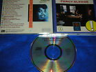 CD THE ULTIMATE COLLECTION soul classics PERCY SLEDGE when a man loves a woman