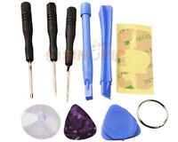 NEW Opening Pry Tool Screwdriver Repair Kit Set For iPod Touch iPhone 4 4S 4G 3G