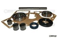 MGB MGC 4 Synchro Non Overdrive Gearbox Overhaul Rebuild Repair Kit
