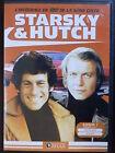 Starsky et Hutch Integrale kiosque Episode 6-7 dvd 4 Parfait état