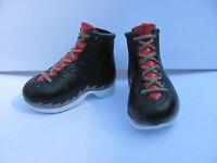 Monster High Create a Monster Vampire & Gargoyle Shoes New taken out of box