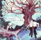 "FINGERNAIL ""A childhood in Aeden"" 2001 (CD) Doubtful"