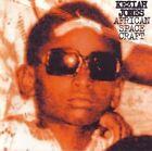 "Keziah JONES ""African space craft"" 1995 (CD) Delabel"