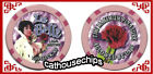 La' Belle Lovelock, Nevada  Brothel Collectors Chip Cathouse Token Whorehouse