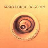 Masters of Reality - Welcome to the Western Lodge (2009)