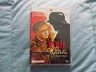 Roma città aperta (1945) DVD di Roberto Rossellini