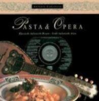 Pasta & Opera von Antonio Carluccio (2003)