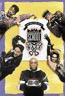School Daze (DVD, 2001)