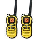 Motorola MS560CR Waterproof GMRS Radio