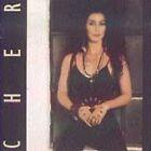 Cher - Heart of Stone (CD, Jun-1988, Geffen)