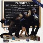 Various Artists - Reunited (2003)