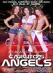 Carlito's Angels (DVD, 2003, English & Spanish Versions) NEW SEALED!