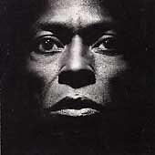 Miles Davis - Tutu (1986) MINT DISC! CD