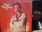 Roger Whittaker - Mirrors of My Mind LP AFL1-3501 MINT Condition