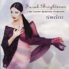 Sarah Brightman - Timeless (2000)