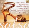 Salsa von Various Artists (CD)