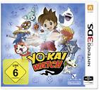 Nintendo 3DS Yo-Kai Watch NEU