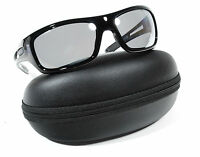New Authentic Revo Sunglasses Model Guide RE4054-03