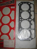 NEW ENGINE CYLINDER HEAD GASKET - FITS: SIMCA 1000 & 1100 (1967-79)
