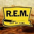 Out Of Time von R.E.M. (1992) CD NEU